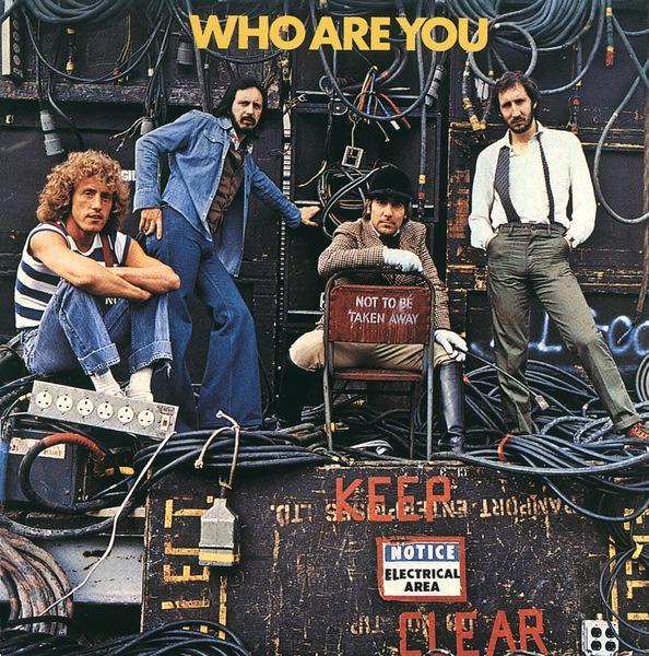 who_are_you_album_cover